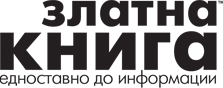 spitalele din orekhovo-zuyevo varicoză